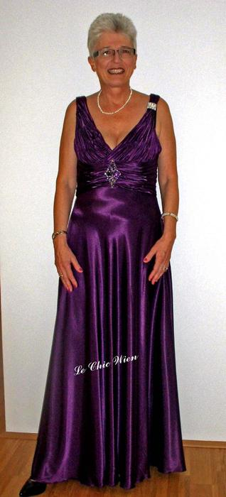 Eveningdress Le Chic Wien